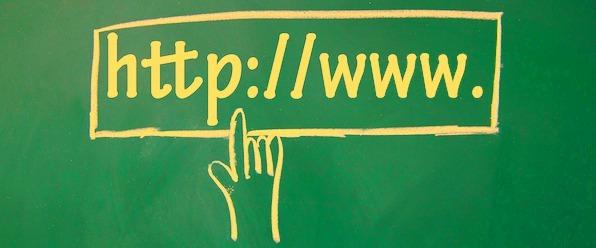 optimiser pages web