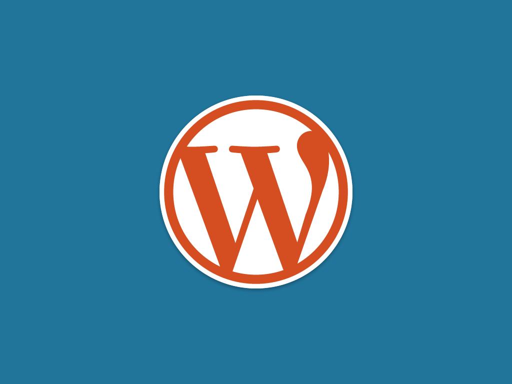 démarrez avec WordPress gratuitement